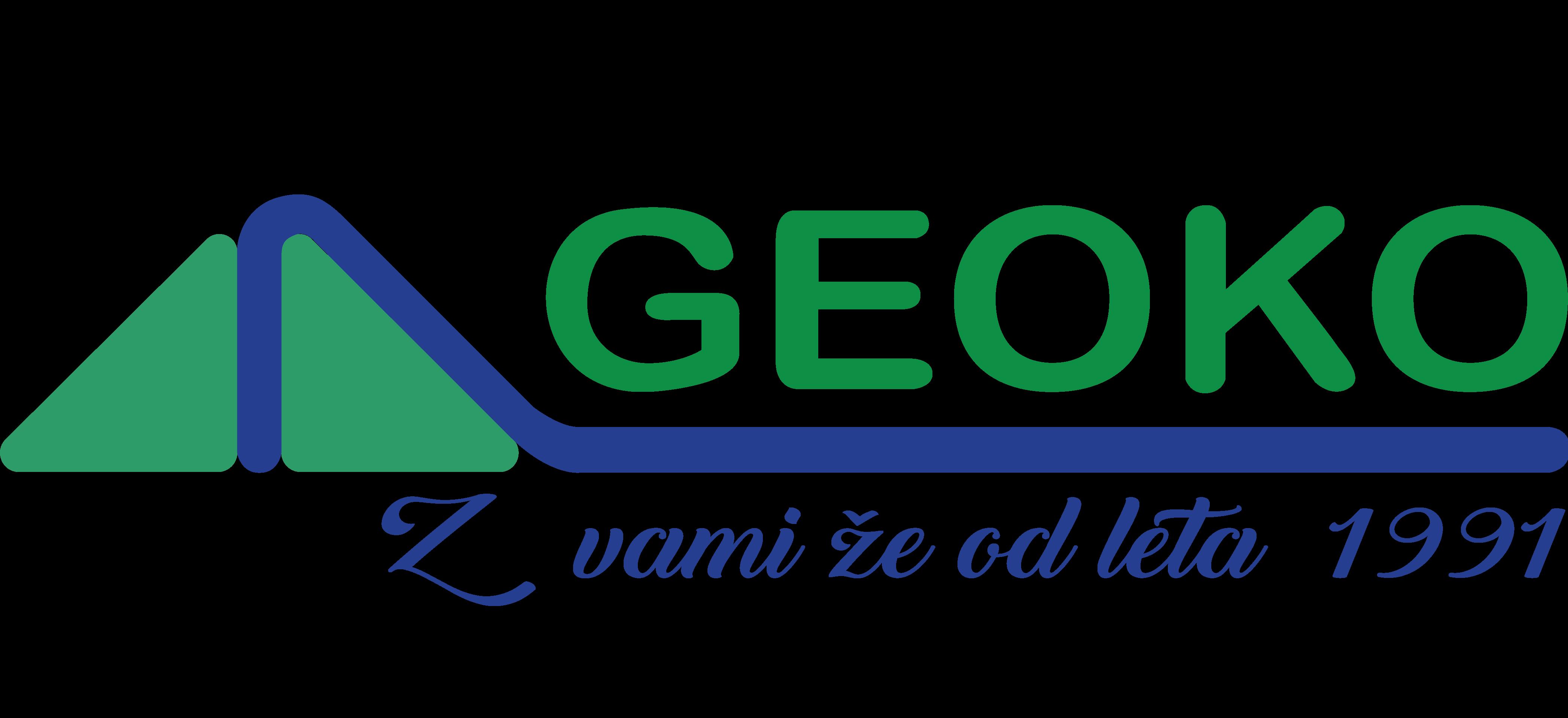 Geoko d.o.o.